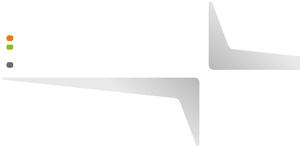housaleo logo
