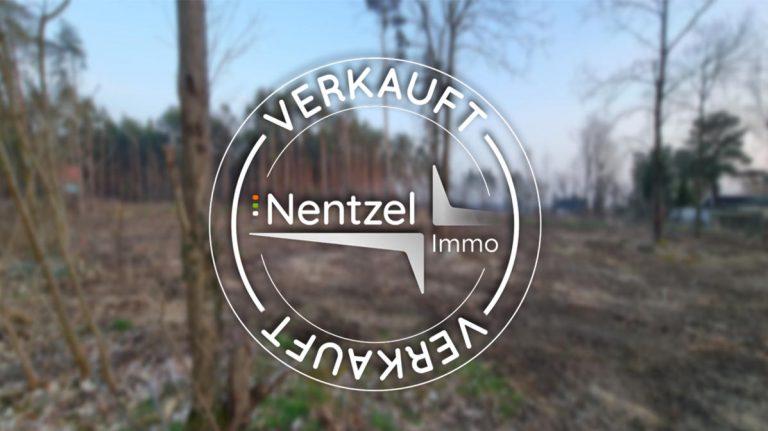 nentzel-immo-verkauft_0000_V14