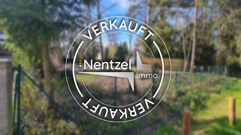 nentzel-immo-verkauft_0001_V13