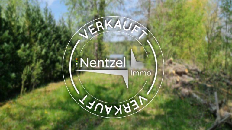 nentzel-immo-verkauft_0002_V12
