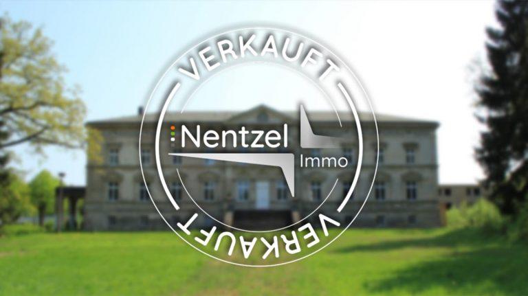 nentzel-immo-verkauft_0003_V11