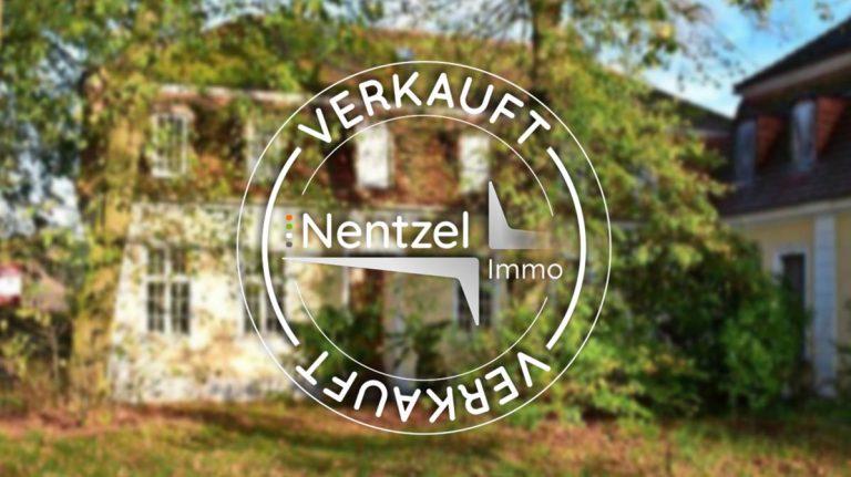 nentzel-immo-verkauft_0004_V10