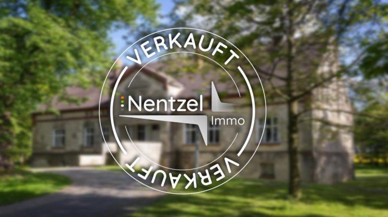 nentzel-immo-verkauft_0005_V9