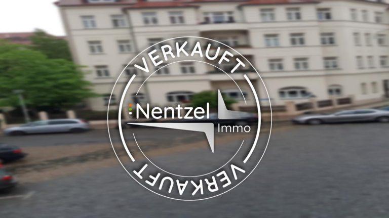 nentzel-immo-verkauft_0006_V8