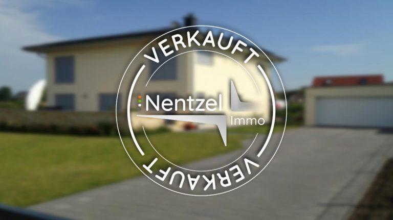 nentzel-immo-verkauft_0007_V7