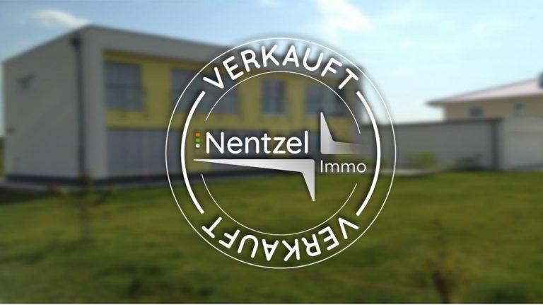 nentzel-immo-verkauft_0010_V4