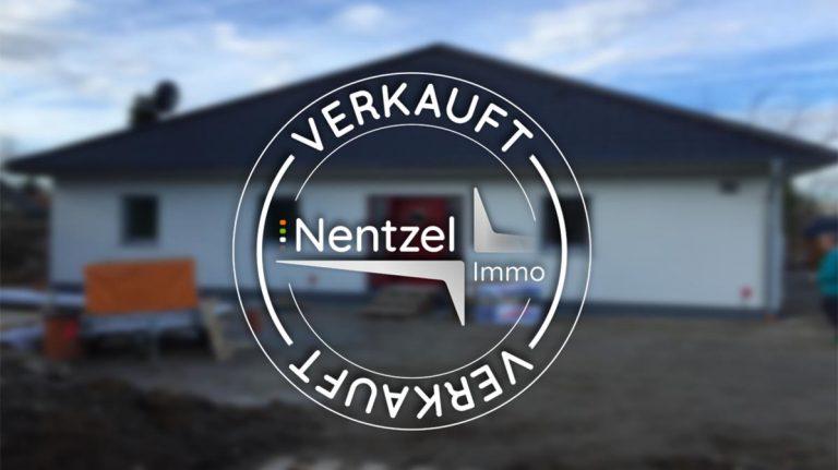 nentzel-immo-verkauft_0011_V3