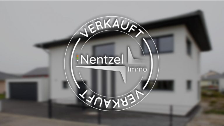 nentzel-immo-verkauft_0012_V2